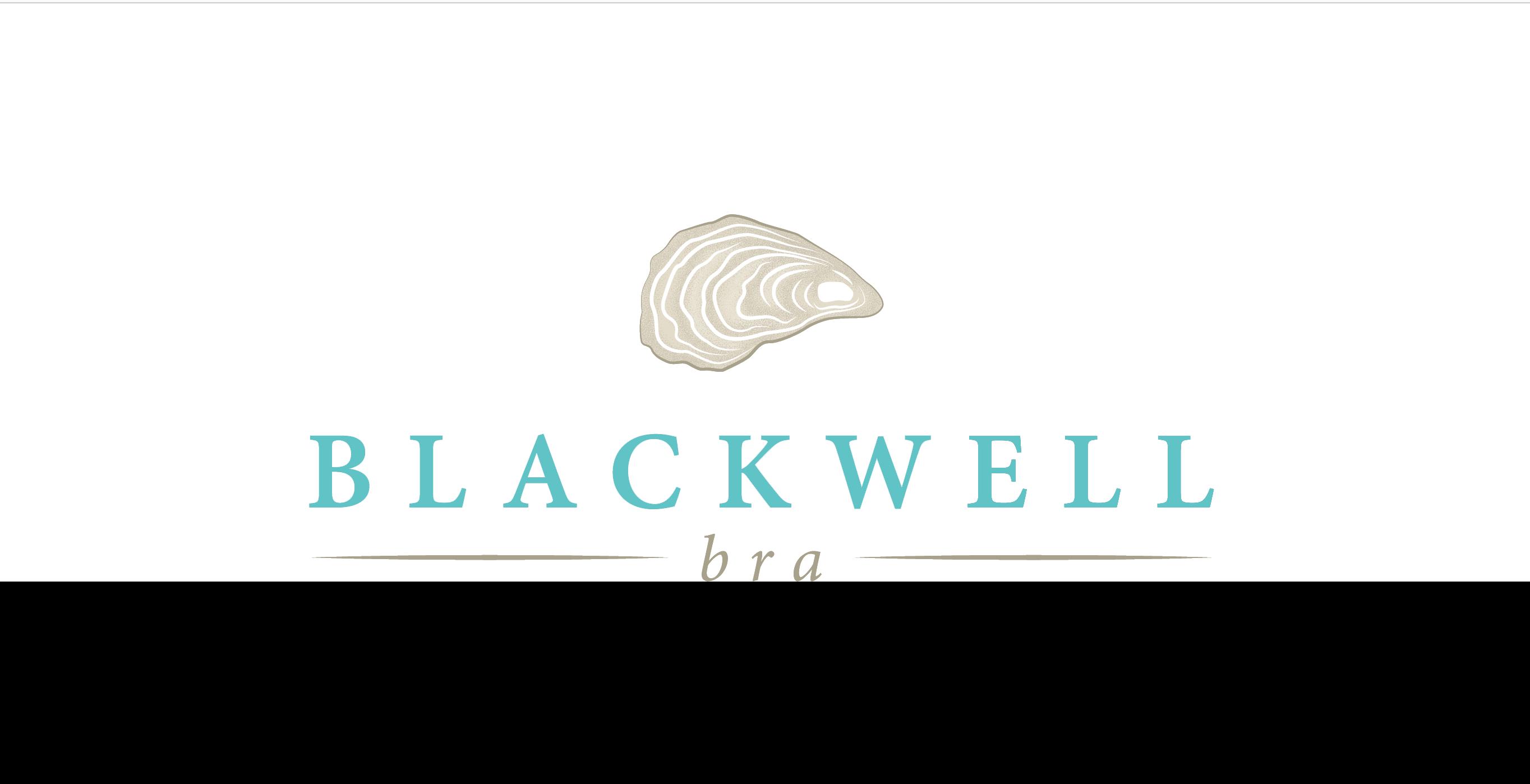 The Blackwell Bra